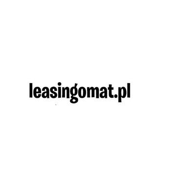 Domena Leasingomat.pl  leasing