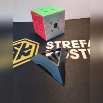 Kostka Rubika 3x3x3 Mofangjaoshi MoYu SZYBKA