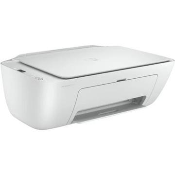 HP DesckJet 2710 NEW WiFi Bluetooth +TUSZE