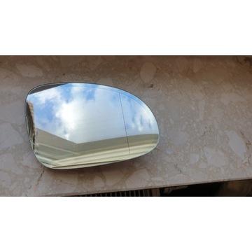 Wkład lusterka prawy VW Passat B6 fotochrom