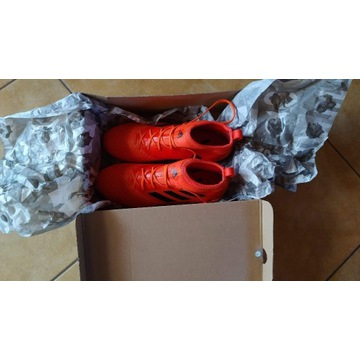 Korki adidas Ace 17.2 roz. 43 2/3