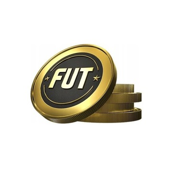 FIFA 22 ULTIMATE TEAM 100K Coins PC