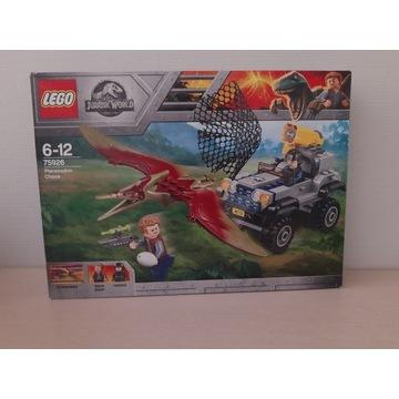 Klocki Lego 75926 Jurassic World