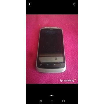 HTC PG88100 Na Czesci