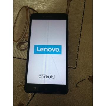 Telefon Lenovo K6 NOTE