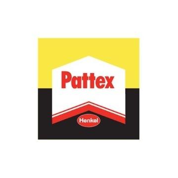 Klej Pattex Universal Classic 800 ml. Zapraszam
