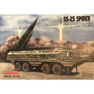 SS-23 Spider