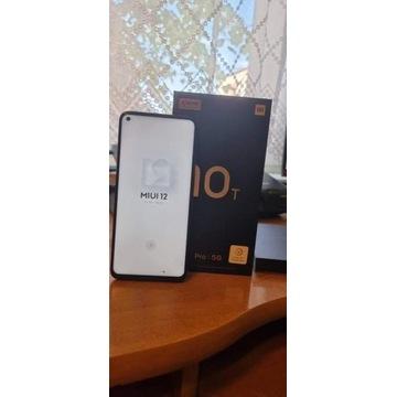 Xiaomi Mi 10T Pro 8/256 Cosmic Black