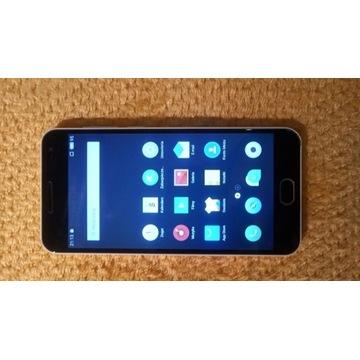 Smertfon Meizu M2 Mini M578 2GB/16GB 13Mpx/5Mpx