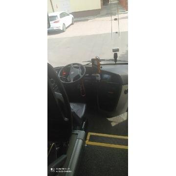 Bilet Neobus
