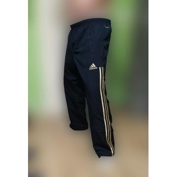 spodnie Adidas Munster Rugby XXL