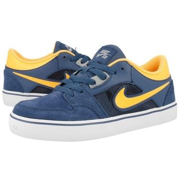 Nike Ruckus 2 Lr Gs 555319-480