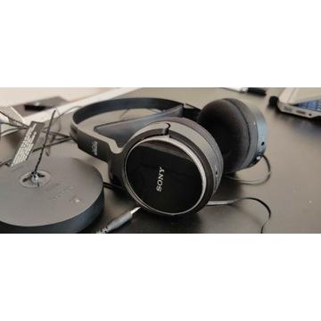 Słuchawki bezprzewodowe Sony TMR-RF810R