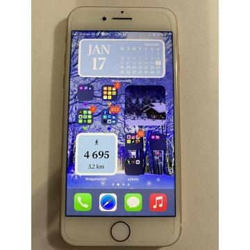 IPhone 8 64 GB Rose Gold