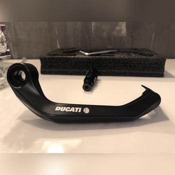 Osłona kłami hamulca Ducati