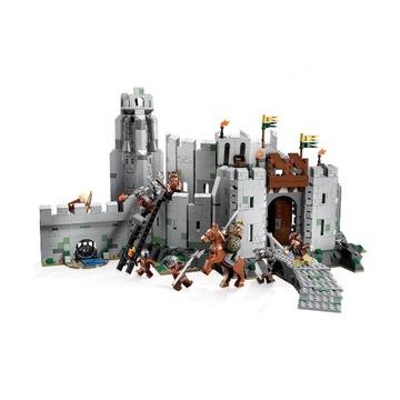 LEGO 9474 BITWA O HELMOWY JAR