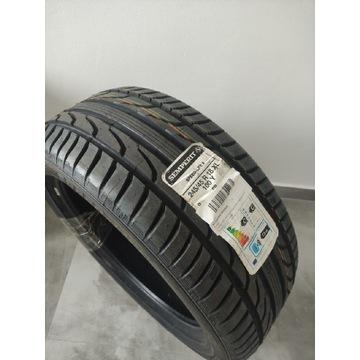 Opona Semperit speed-life 2 245/45 R18 Y XL