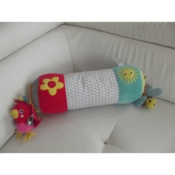 Piękna poduszka,maskotka,pluszak dla dziecka