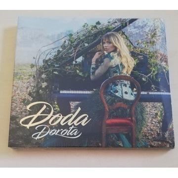 Drota Doda