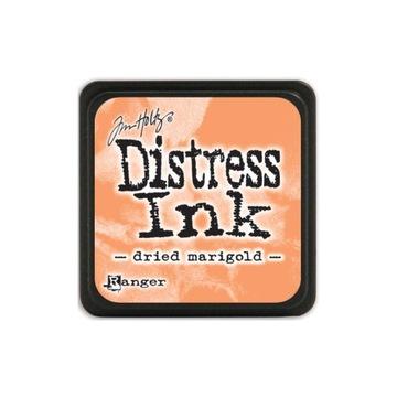 Distress Ink - tusz - Dried Marigold