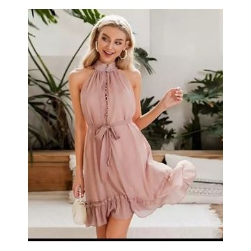 Seksowna Sukienka Simplee. HIT!!