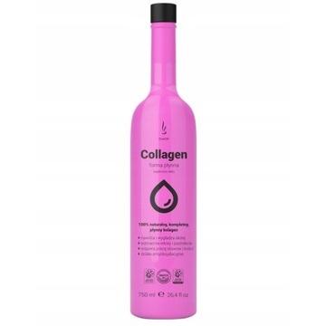 Collagen Duolife x 2