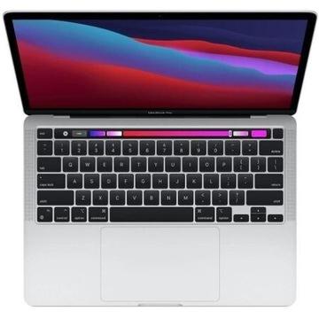 Apple MacBook Pro 13 16gb/512gb
