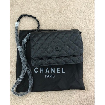 Replika Chanel