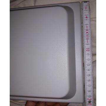 Antena Dualna 2.4 i 5Ghz MiMo - Wifi , LTE, WiMax