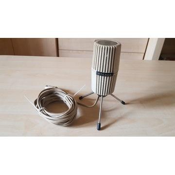 Philips EL 3757/00 działający Vintage