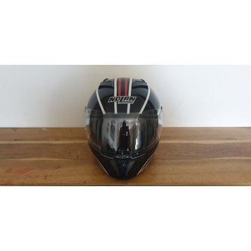 Kask motocyklowy Nolan N86 Ncom rozmiar L