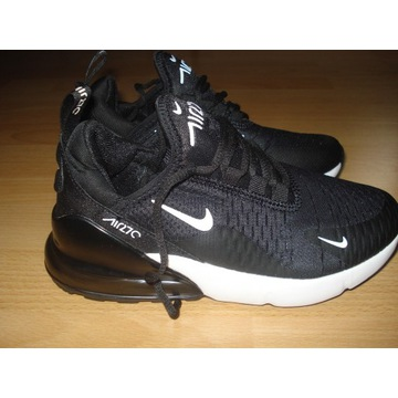 Adidasy Nike roz.37/23,5