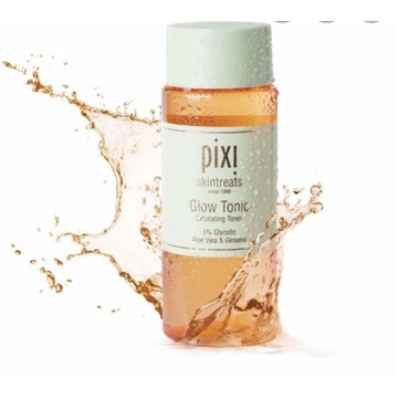 Tonik Pixi HIT 100 ml GLOW