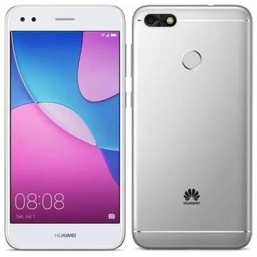 smartfon huawei p9 lite mini