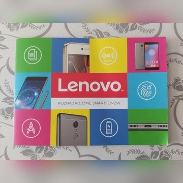 Lenovo K5 Vibe