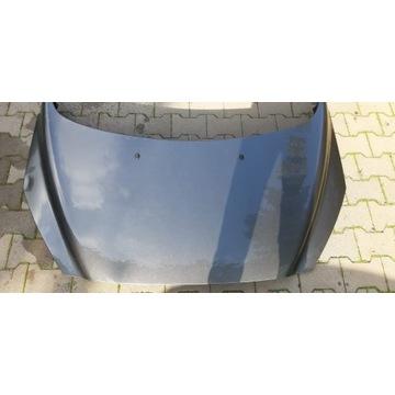 Maska Peugeot 308 T9 HB 2007-2013 KTPD