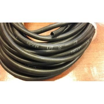 Rura kablowa 30m elastyczna WT11 ERGOM  11,6X15,8