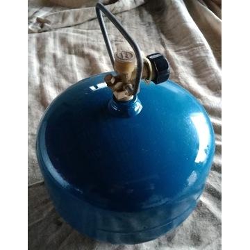 butla gazowa turystyczna 2,6 kg