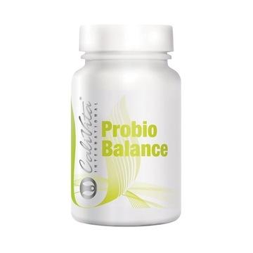 Probio Balance Calivita lepsze trawienie probiotyk