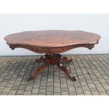 Stół  ludwik