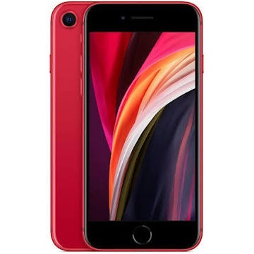 iPhone SE (2020) nowy