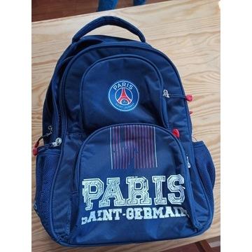 Plecak PSG Paris Saint Germain