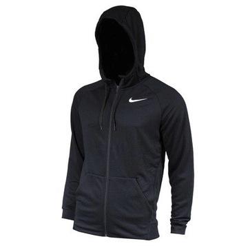 Darmowa dostawa Bluza męska Nike Dry 860465-010