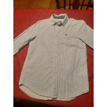 Koszula chlopięca  H&M r. 164/13-14lat