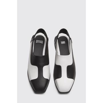 CAMPER buty damskie rozm. EU40