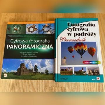 Książka książki fotograficzne fotografia podreczni