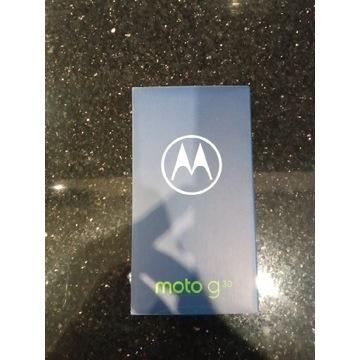 Nowa Motorola G30