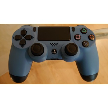 DualShock 4 Uncharted 4 Limited Edition