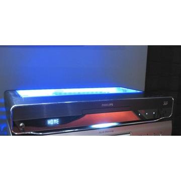 Blu-Ray Philips BDP9600/12