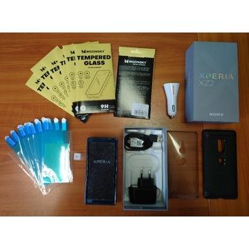 Sony Xperia XZ2 H8216 4/64GB